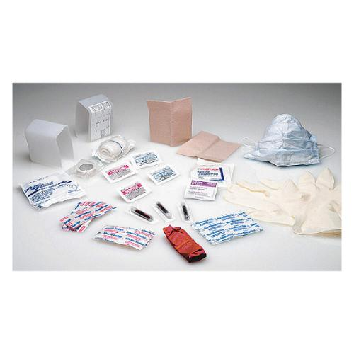 ABILITY ONE First Aid Kit 6545-00-656-1092