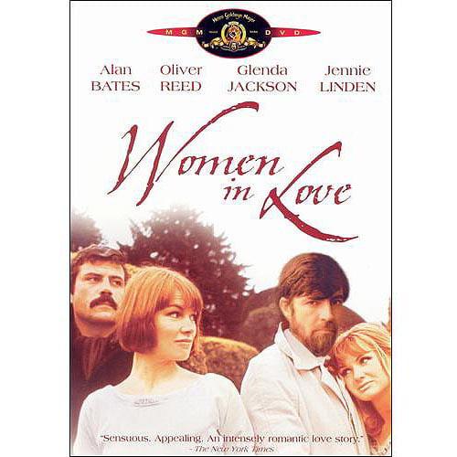 Women In Love (Widescreen)