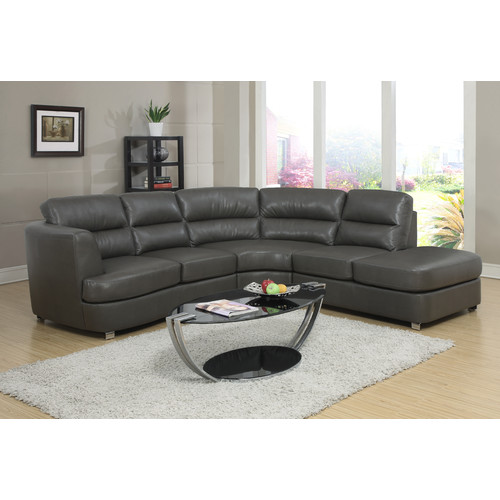 Monarch Specialties Inc. Sectional