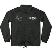 Avenged Sevenfold Men's  Jacket Black
