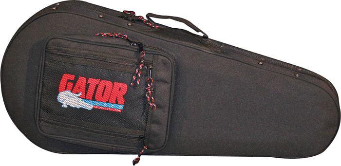 Gator GL Lightweight Mandolin Case by Gator