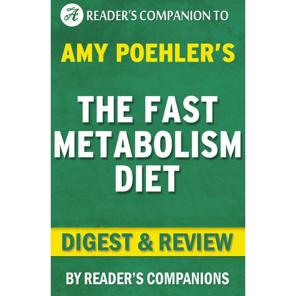fast metabolism diet haylie pomroy focuses on parts