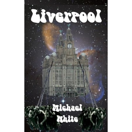 Liverpool - eBook (The Best Of Liverpool)