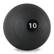 Body Sport Slam Ball