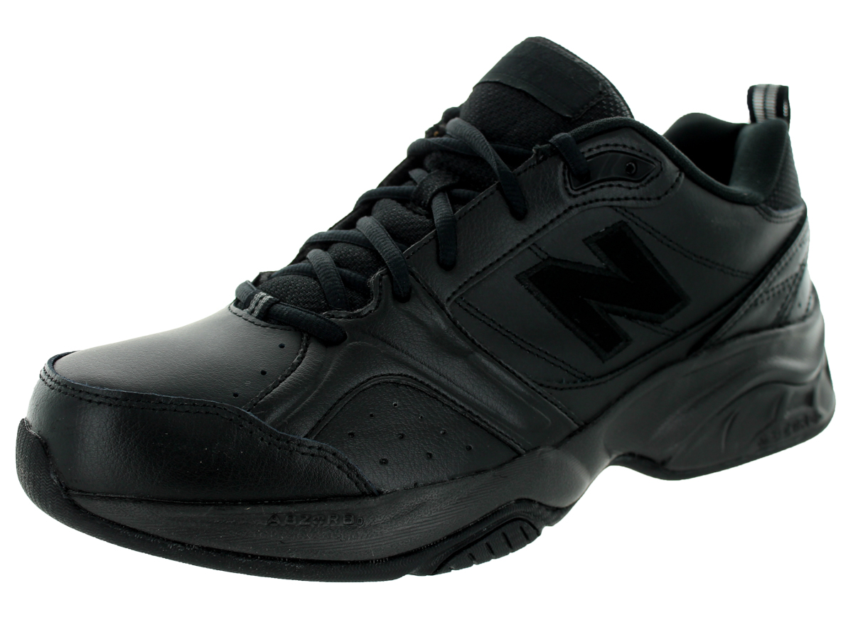 7481b6614c68ed New Balance New Balance Collection