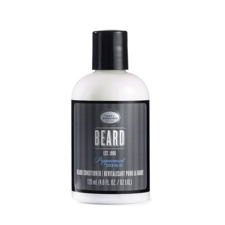 Best The Art Of Shaving product in years