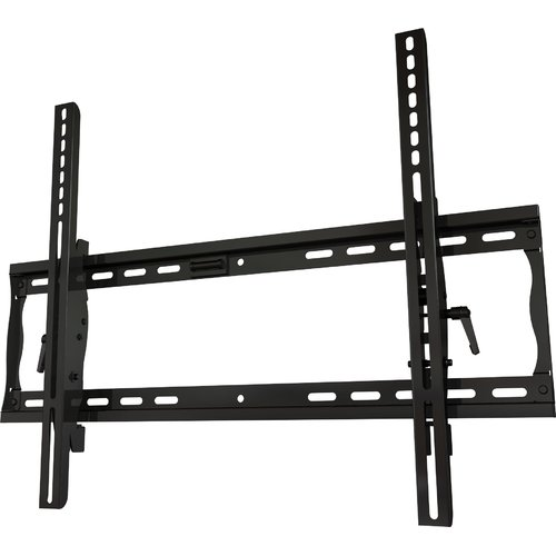 Crimson AV Tilt Universal Wall Mount for 32'' - 55'' Flat Panel Screens