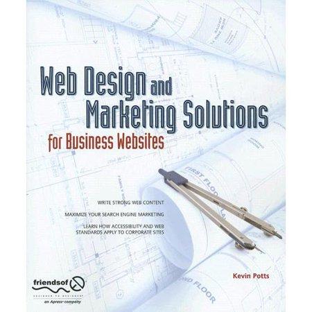 Business Web Design Solutions Using Web Standards  Better Sites  Better Marketing