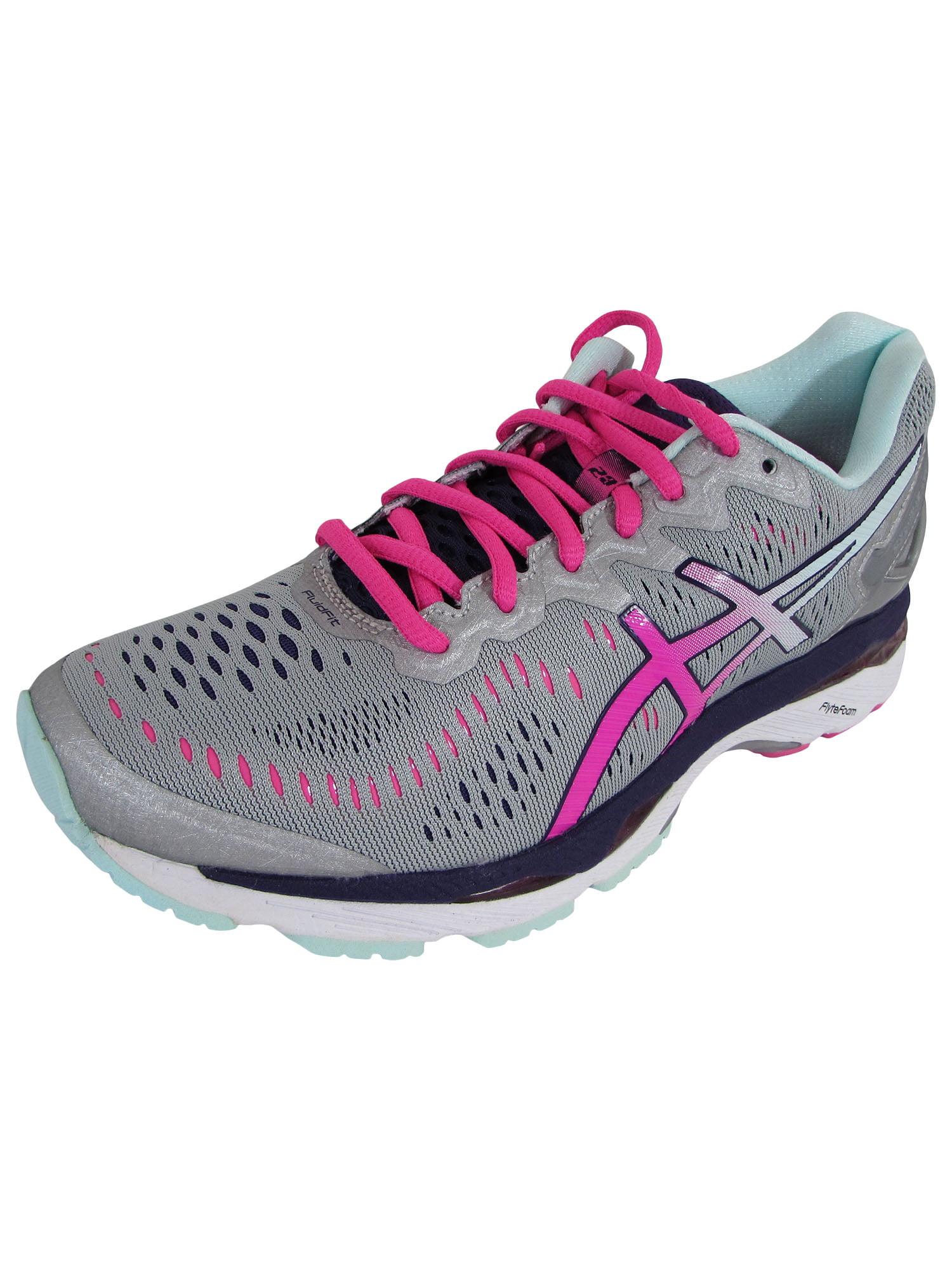 Asics Womens GEL-Kayano 23 Running Shoes