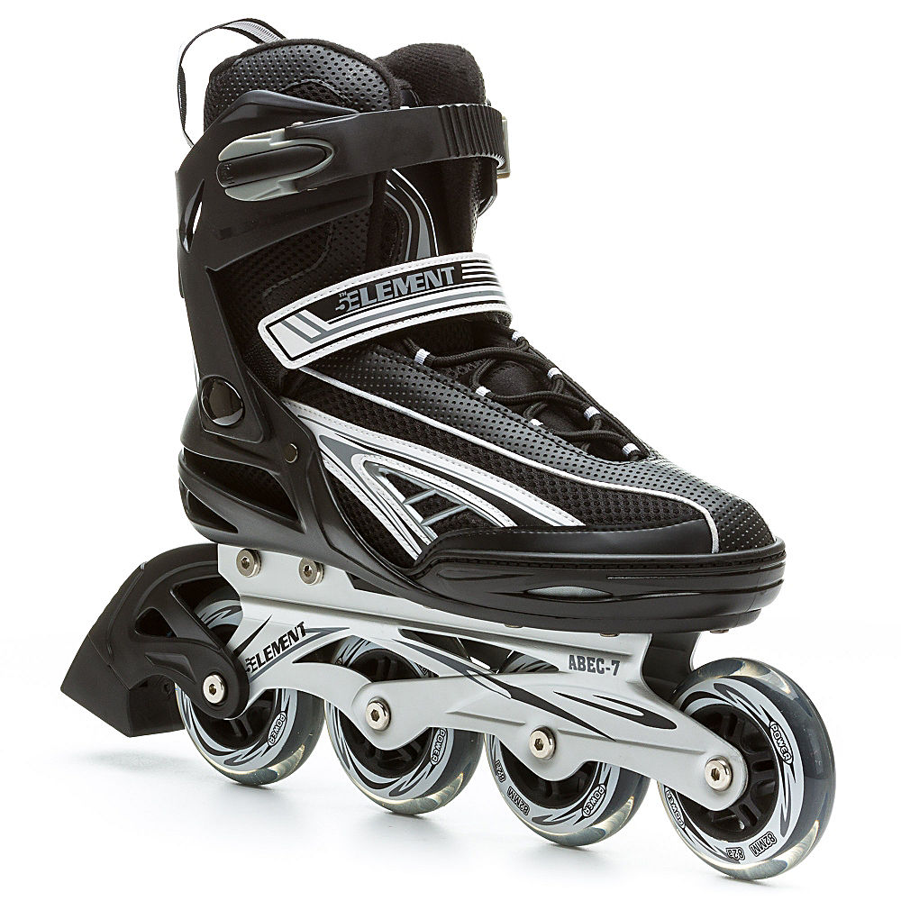 5th Element Panther XT Inline Skates