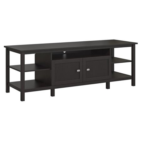Bush Furniture Broadview TV Stand