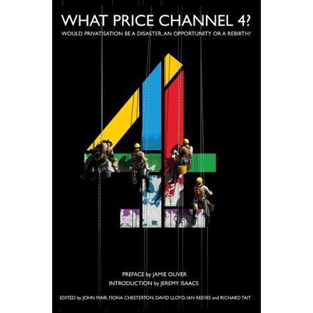 What Price Channel 4?