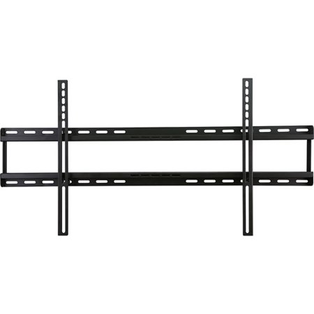 Peerless-AV Flat Wall Mount For 37″ to 70″ Displays