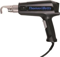 Electric Heat Gun by Thomas & Betts
