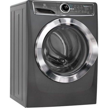 Electrolux EFLS617STT 27 Inch 4.4 cu. ft. Front Load Washer