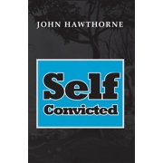 Self-Convicted - eBook