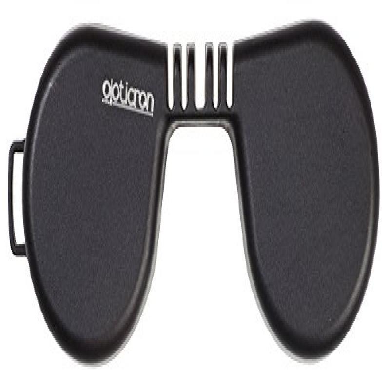 Opticron 43mm BGA Binocular Rainguard by