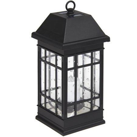 Best choice products smart hanging solar lantern light led for Jewelry repair san rafael