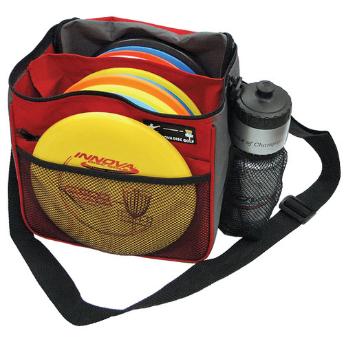 Innova 6-8 Disc Carry Bag