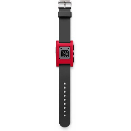 Pebble Smartwatch (Best Sports News App For Android)