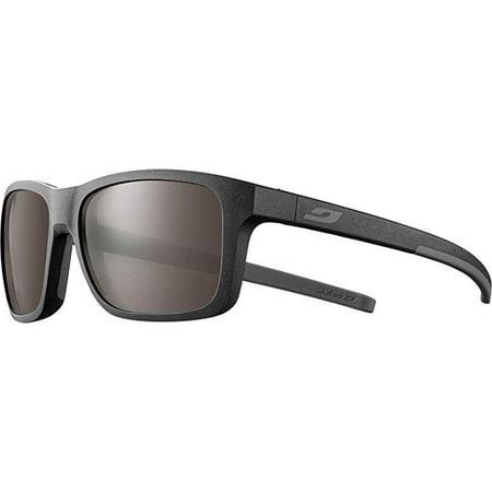 Julbo Line Junior Spectron 3 - Gray/Gray Sunglasses Julbo Kids Sunglasses