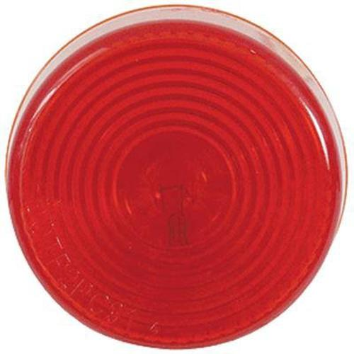 Clr/Marker Rd Light Red