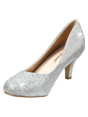 d2bab57bb58 SummitFashions Womens Shoes - Walmart.com