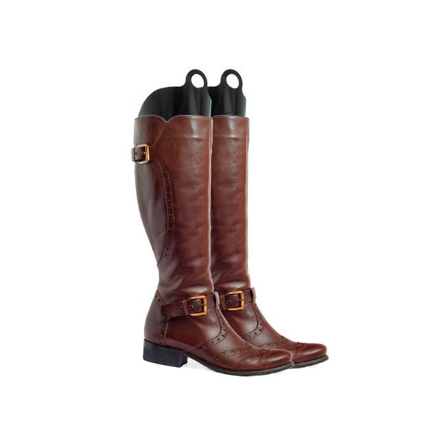 bulk buys oc589 16 boot stretchers walmart