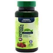 Betancourt Nutrition Raspberry Ketones, 60 CT
