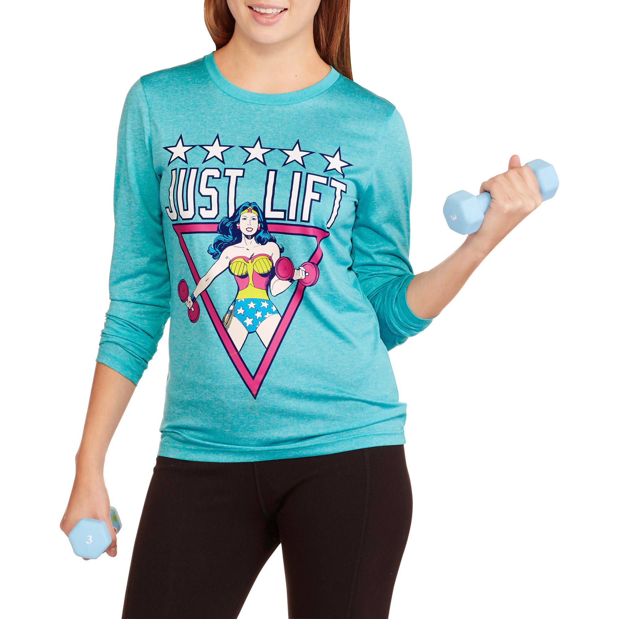 3657cf491c2f4 Long Sleeve Graphic Tees At Walmart – Rockwall Auction