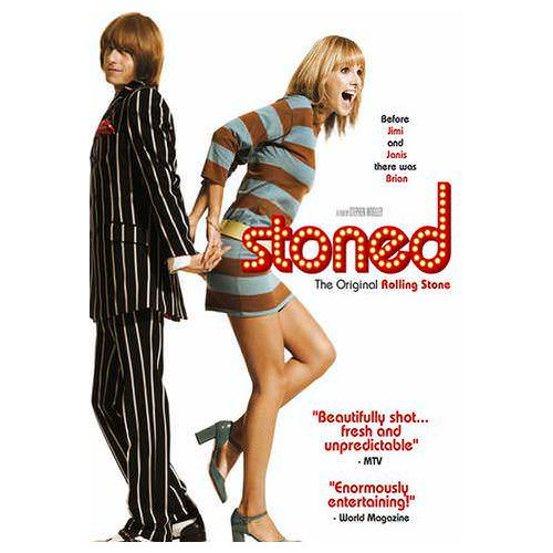 Stoned (2006)