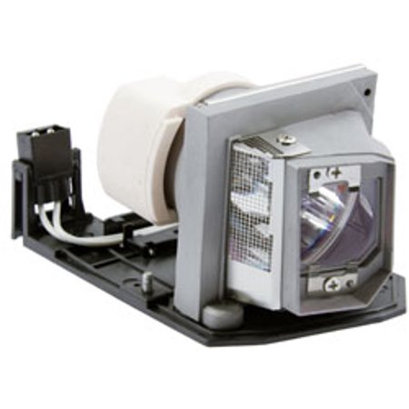 - Replacement for GEHA COMPACT 224 LAMP and HOUSING
