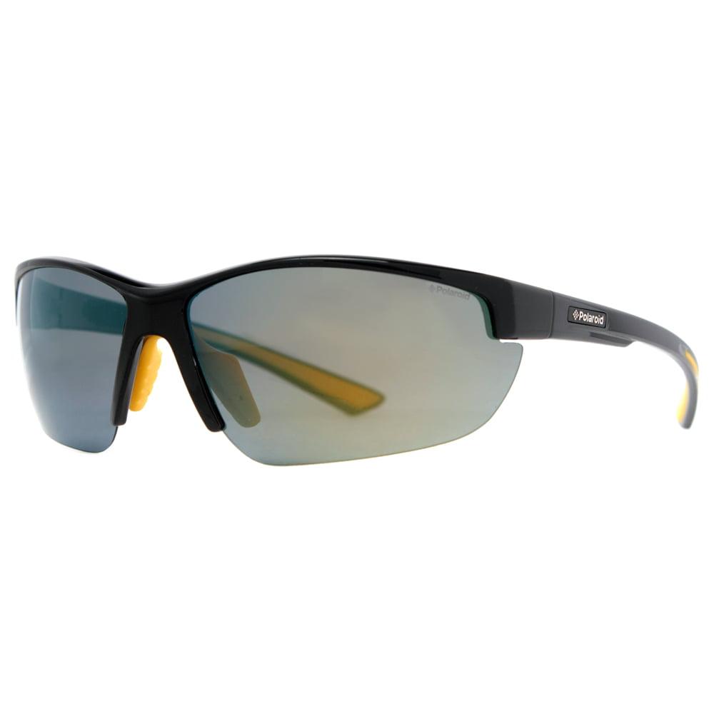 7ed83f867a POLAROID - Polaroid Men s Polarized Feather Weight Sport Sunglasses -  Walmart.com