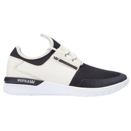 d07414dfbb7b Supra - Supra Men s Flow Run Shoes - Walmart.com