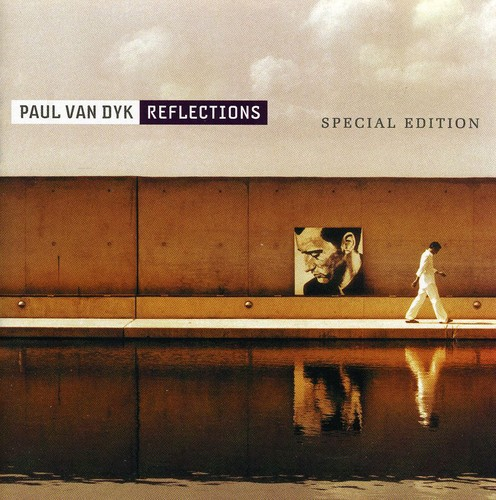 Reflections (Limited Edition)