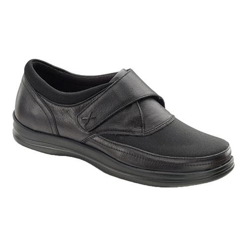 Femmes Apex Chaussures Loafer - image 2 de 2