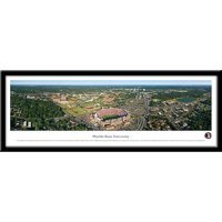 University of Central Florida Spirit Photo Frame (Vertical)