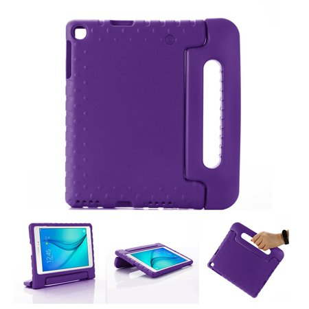 Shockproof Kids Case for Samsung Galaxy Tab A 10.1