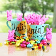Easter Mugs and Sweets