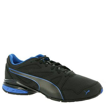 PUMA - PUMA Men s Tazon Modern SL FM Sneaker c859fa0c6