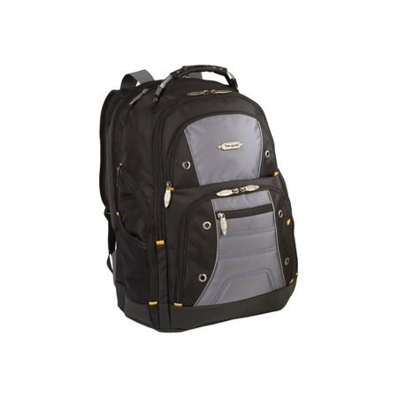 Targus 3 Button Notebook (Targus Drifter TSB238US Carrying Case for 16