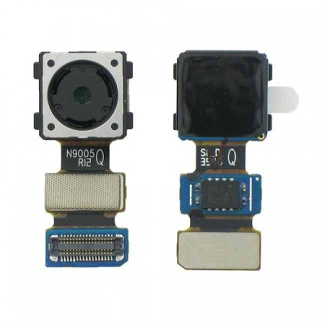 Rear Camera for Samsung Galaxy Note 3