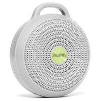 Marpac Hushh Portable White Noise Machine for Babies