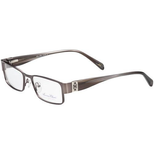 american classics rx able frames walmart