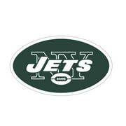 NFL New York Jets Window Film