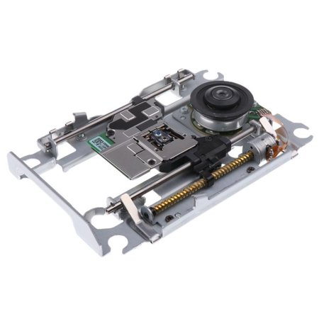 PS4 Replacement KES 860A Laser & Mechanism - PS4 KEM 860AAA Laser Repair Part - image 1 of 1