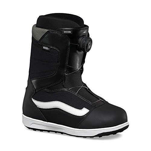 Vans Youth Encore Snowboard Boots 2017,