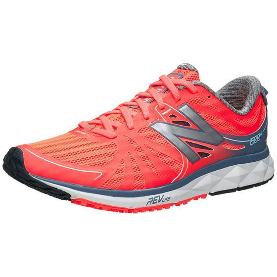 new balance women's 1500v2 running shoe