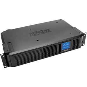 Tripp Lite SMX1500LCD SmartPro 230V 1.5kVA 900W Line Interactive UPS