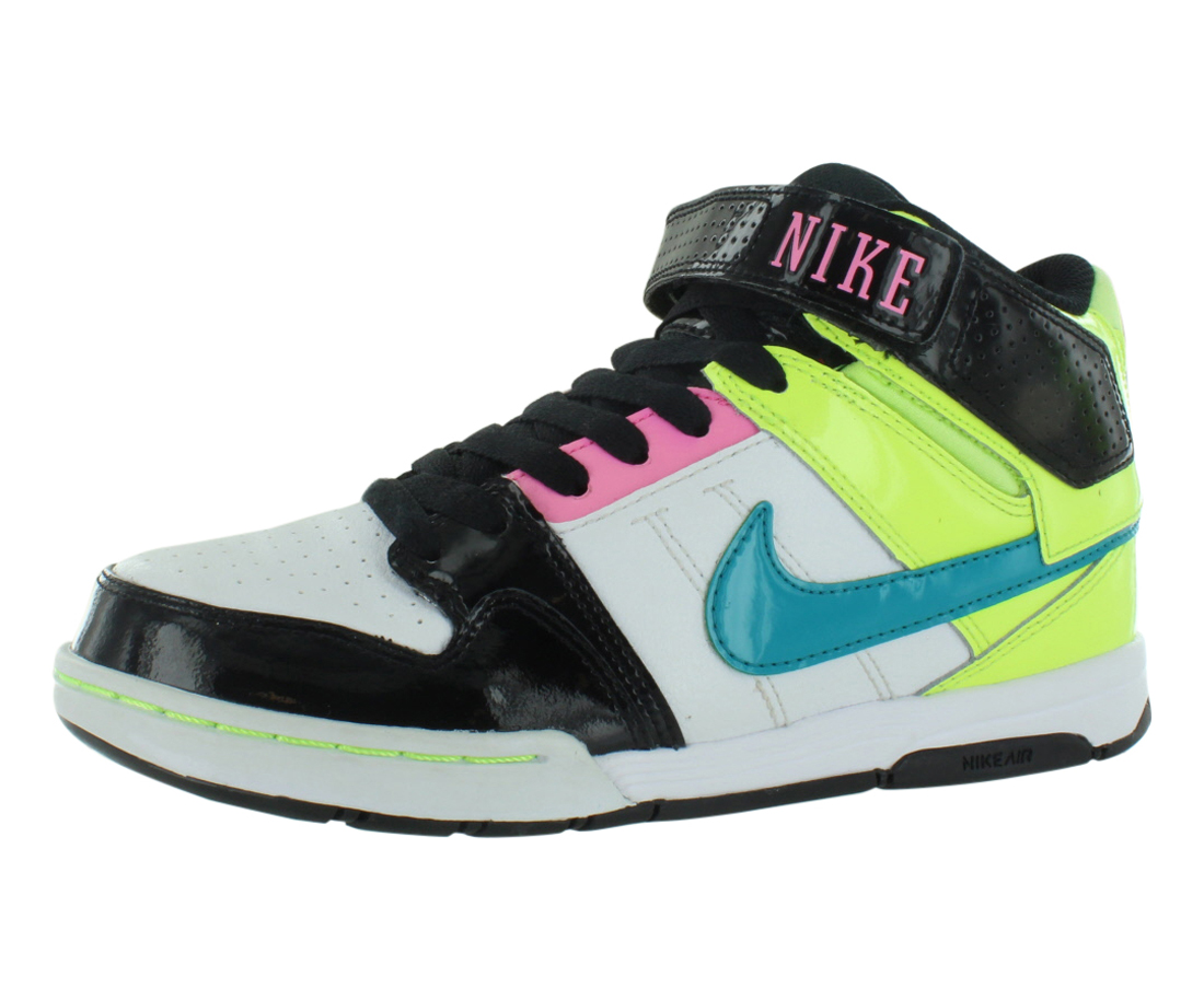 59c25815d5cbb2 ... feature sale 59752 83482 nike air mogan mid 2 womens shoe .